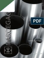 Marcegaglia Tubes en RO