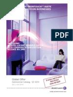 GCC OTSSMB Global Offer Q1 2014 Final Ed3.2