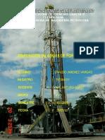 informe Disposición de las aguas de formación.doc