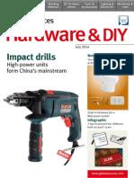 Hardware_&_DIY-EDM.pdf