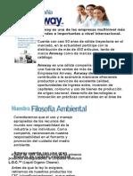 presentacion-de-productos amway 2009