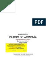 Armonia Contrapunto y Fuga(2)(2)