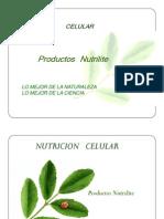 paquetes nutrilite 2009 pdf [Modo de compatibilidad]