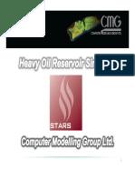 CMG_Advanced_Processes_Reservoir_Simulators_english_ENG.pdf