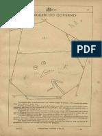 Pontos Nos II Nº 44 - 1886