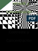 contraste-concentracion