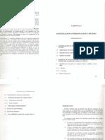 Cap. 4 - Investigacion de La Personalidad I Metodo ( Bermúdez )