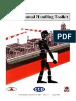 FPSO Toolkit