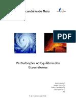8C_André Pinto, Fábio Carvalho e João Pedro