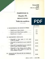 HLT 02 partie II.pdf