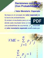 TOMA_DE_DECISIONES_CON_PROBABILIDAD.ppt