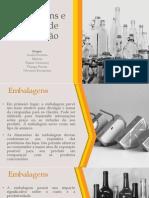 Embalagens e Sólidos de Revolução (1).pptx