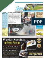 Germantown Express News 08/09/14