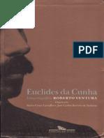 Ventura Euclides Ok
