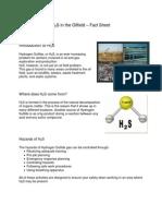 Manual H2S Oilfield WWW