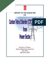 Ctc Report Final