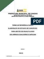 Estudos e Projetos Guajuviras 060312 1