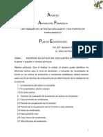 finanzas3