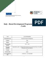 regione_lazio_psr_feasr_2014_2020_luglio_2014.pdf