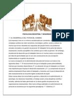 12.Psicologia Industrial y Seguridad