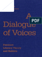 Cybersexualities a reader on feminist theory
