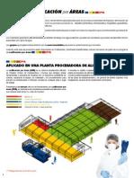 CATALOGO CODIFICACION POR AREA ABRIL 2014.pdf
