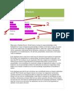 PDF de Goeie Cv Katinka Docters