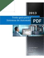 Guia de Referencia-Sistemas de Automatizacion Nivel 2 (S7-200 y WinCC Flexible)