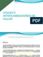 Intercambiadores_01