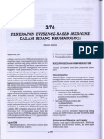 Bab 374 Penerapan EBM