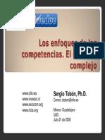 Conferencia_Dr.tobon.pdf