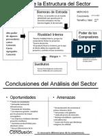 Analisis Estructura Sector Contrucion Piura Junio 2014