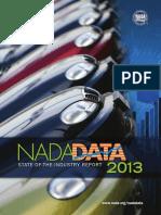 2013_NADA_Data_102113