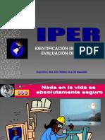 IPER-EMPRESAS-2014