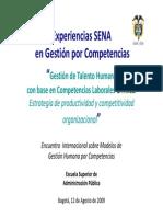 ponenciasena-esapagosto12-09-090821160342-phpapp01.pdf