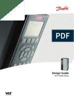 Vlt Hvac Design Guide Mg11bb02