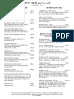 final sundance menu 8 5 11