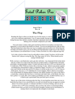 Ebook Texas Holdem Poker Pro Holdem Winning At The Flop.pdf