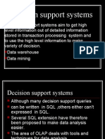 Decision+support+systems