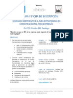 Seminario-Corporativo-Marketing-Digital-VFCCS.doc