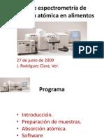 AbsorcionAtomica.pdf
