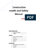 nebosh idip guide The syllabus guide can be found here what kind of people take the nebosh international diploma the nebosh international diploma is the qualification for aspiring health and safety professionals building directly upon the foundation of knowledge provided by the nebosh international general certificate it is designed to provide students with.
