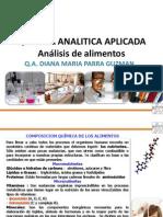 110082137-Tecnicas-de-Analisis-Fisicoquimicos-de-Alimentos.ppt