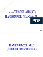 CT+&+PT