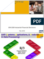 Crystal_DashboardDesign_and_Reports for Financial Decisons Part 1.ppt
