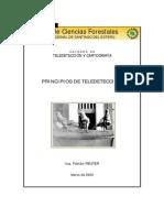 Principios-teledeteccion