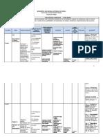 Plan de Curso ITE Jun 2014 (1)