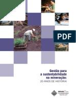 Gestao Sustentabilidade Mineracao 02