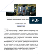 Hábitos de lectura de los niños de Ed Primaria  2.pdf