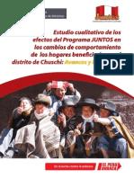 analisis_situacional_chuschi